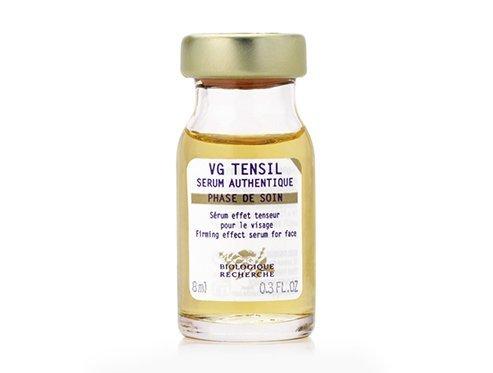 Sérum VG Tensil. BIOLOGIQUE RECHERCHE